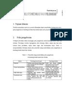 Pola Pengeboran dan Peledakan.docx