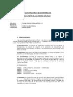 ESPECIFICACIONES TÉCNICAS GENERALES.doc.docx