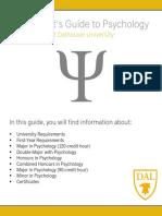 PSYO_Guidebook_1617_eVersion