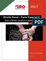 Aula_04_-_Crimes_contra_o_patrimônio_(Estelionato_e_Receptação)