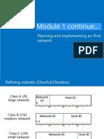 module2-networking-clase-01-02