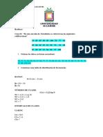 SantanaSilvestre-JoelFrancisco-Calculo 2.pdf
