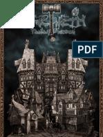 Warheim - Fantasy Skirmish_RULEBooK by QC 0.12_20110202211452