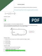 Quiz 1 Números Reales Oct21 MODIFICACIONES