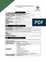 Mi Portafolio - Evidencias - copia (1)