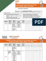 Taller1_Programa_de_Auditorias (5)