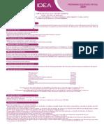7+proceso+de+mercado+pe2019+tri3-20.pdf