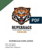 PDF (Explained)