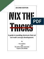 NixTheTricks2.pdf
