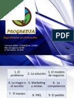 PROGREDIA S.A.S..pptx