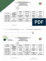 CRONOGRAMAS.docx