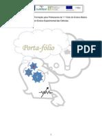 PORTA-FOLIO