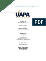 Unidad II Teoria de los Tests y fundamentos de medicion.docx