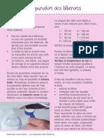 dmcp-preparation-des-biberons