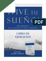 Guía_del_participante_Las_10_preguntas_cuaderno_de_trabajo