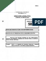 PRESUP 2021 INICIATIVA 5832.pdf