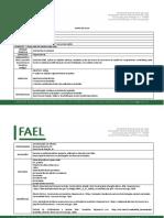 5_Modelo Plano de Aula Preenchido (1).pdf