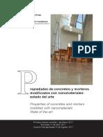 Dialnet-PropiedadesDeConcretosYMorterosModificadosConNanom-6178185.pdf