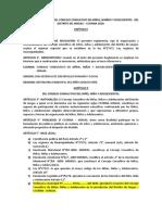 REGLAMENTO CCONNA - LISTO
