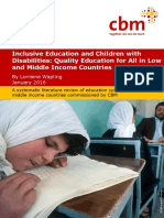 Quality_Education_for_All_LMIC_Evidence_Review_CBM_2016_Full_Report.pdf