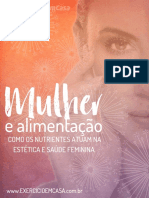 EBOOK_SEMANA_MULHER_CC