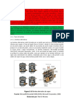 Sistema de vacío, Definición, Componentes del sistema de vacío y Válvula reguladora de presión.docx