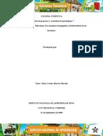 Formato Evidencia_7_Mapeo_Relacionar_Elementos_Geograficos (1)