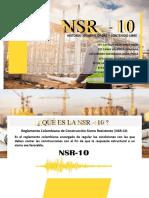 SEMINARIO NSR-10 HISTORIA.pptx