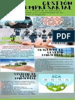 GESTIÓN AMBIENTAL PDF.pdf