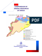Compendium_of_Mineral_Resources_in_Odisha.pdf