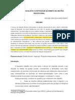 ARTIGO CIENTÍFICO_ISIS.doc