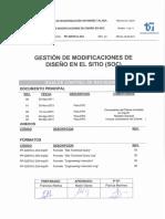 PP-02070-C-254.pdf