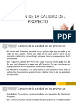 Clase 7 Norma ISO 10006.pdf