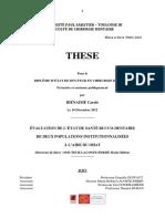 2012TOU33067.pdf