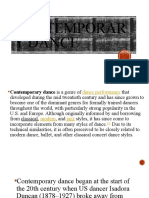 Contemporary-dance-1.pptx