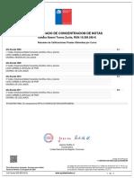 669f7645-ef36-4893-aaa9-aa734a56bc99.pdf