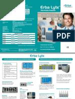 44. Brosur ERBA Electrolyte Analyzer Lyte Pro Plus.pdf