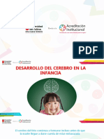 DESARROLLO DEL CEREBRO EN LA INFANCIA.pptx