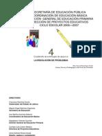 CUADERNILLO_CUATRO_RESOLUCIN_DE_PROB