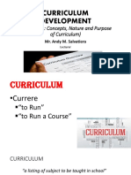LECTURE 1_CURRICULUM DEVELOPMENT NATURE AND CONCEPTS by ANDY SALVATIERA.pdf
