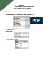 7- FORMULARIO ACREDITACION CAPACIDAD FINANCIERA Y ORGANIZACION DEL OFERENTE