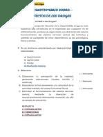 CUESTIONARIO GENERAL DROGAS PARTE I.docx (2)