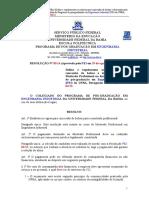-_pei_resolucao_03_2014_financeiro_mpei_aprovado_agosto_2014_v02_kpo