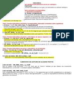 0._MD_II_Hidrostatica_1_20_P_30Sep