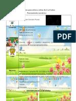 Planeación para niños y niñas de 6 a 8 años.docx