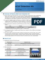 2019-nCoV-Detection-Kit-leaflet-english.pdf