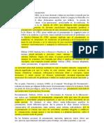 ARCHIVO DE PDF MEJORADO (1)