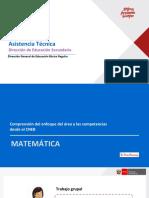5_Matemática.pdf