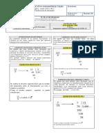 clasificacion de decimales