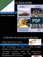 insuranceindustry-110913114512-phpapp02.pdf